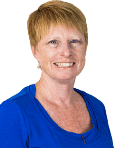 Barb Guiden - Broker